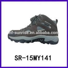 men hot-selling sport shoes 2015 men sport shoes shoes sport