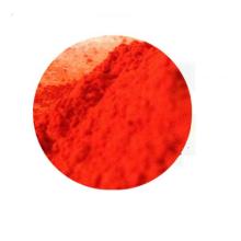 Pigment Orange 71/Cromophtal DPP /Orange TRP /PO71
