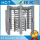 Swipe Bi-Direction palaestra Full Height Turnstile