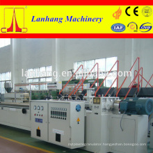 SJSZ45/90 Twin Screw Extruder good quality cheap price from manufacture plant