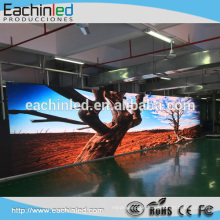 Indoor Cricket Live LED Wand Vollfarb-LED-Bildschirm-Display HD P3.75