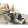 Poeira 30b-XL que remove a máquina de moedura