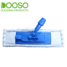 New Style Microfiber Magic Smart Flat Mop DS-1509