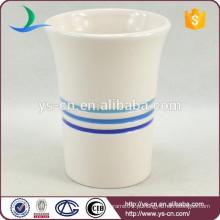 YSb40075-01-t fangle banheiro acessórios tumbler para casa e hotel