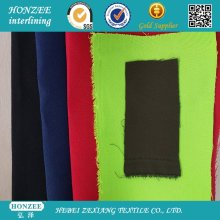 China Factory High Quality Whole Sale Cap Fabric