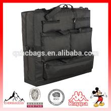 Mesa de massagem universal Carry Case Bag para mesa de massagem