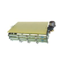 off-Circuit Tap Changer Transformer Load Break Switch