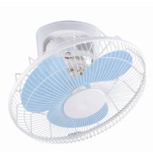 Ventilateur Orbit de haute qualité de 16 pouces