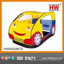 Brinquedos mais vendidos Cartoon Tenda Jogo Criança com EN71 Certificado