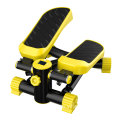 High Quality Indoor Exercise Fitness Mini Swing Twist Stepper
