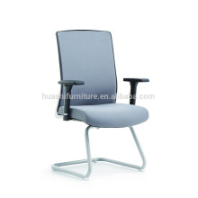 X1-01C-F visitor chair