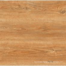 600X600mm Rustic Wooden Tile