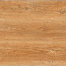 600X600mm Azulejo de madeira rústico