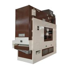 Air Screen Reinigungsmaschine Korn Bohnen Feinsämereiniger