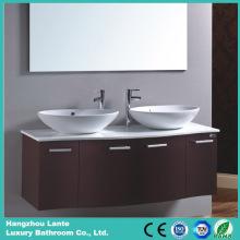 Роскошная банная тщета с лучшим послепродажным обслуживанием (LT-C050)