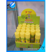 Wholesale Low Price Glue Stick, Pvp Glue Stick