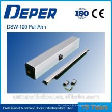 Ouvre-porte automatique à battant DSW-100