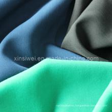 Rayon Polyester Fabric