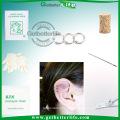 Pianista CBR Triple cartílago del oído piercings