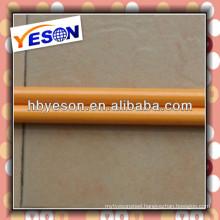 PVC coated metal broom handle/Metal broom stick
