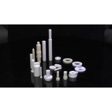 customized high precision zirconia ceramic ring ceramic structure zirconia ceramic cutter