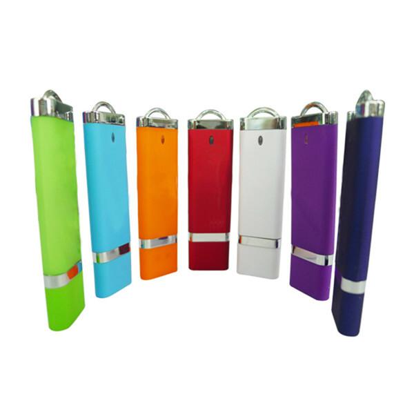 Cigarette USB Flash Drive