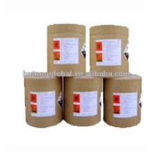 Hydroxylamine hydrochloride 5470-11-1
