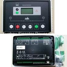 Модуль управления автоматическим переключением Dse334