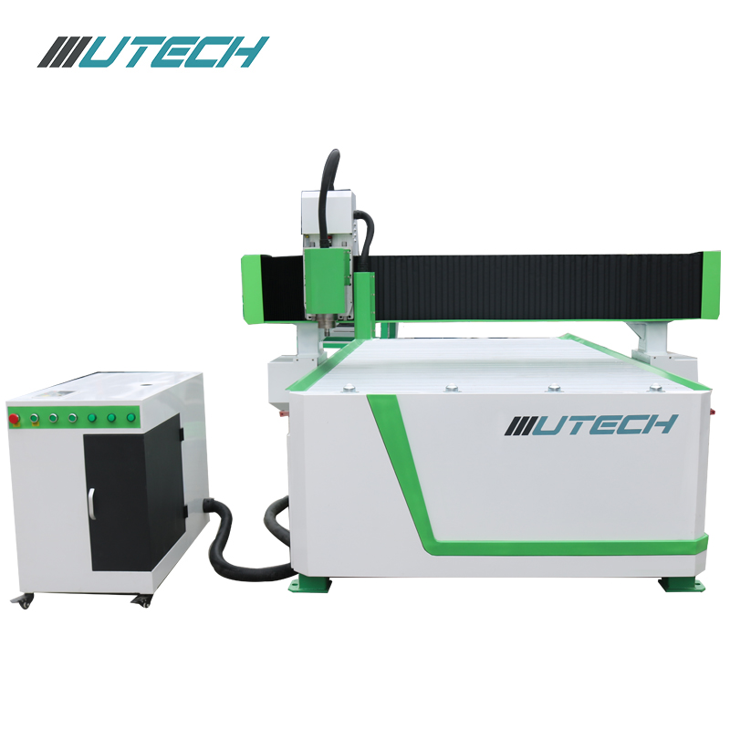 cnc router machine woodworking