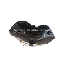 Molde moldeado Palstic modificado para requisitos particulares fábrica del asiento de seguridad del coche del bebé de la parte