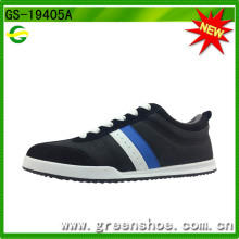 Bestseller-Männer-Mode-Schuh