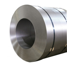 Custom Thickness Expenteble Steel Cold Rolled Stainless Coil Sheets 304