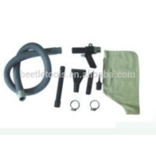 Air Suction/Blow Gun Kit