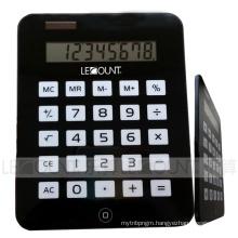 Dual Power for iPad Calculator (LC570B-1)