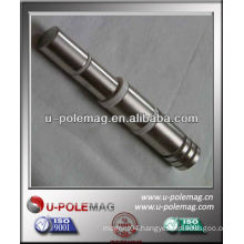 35EH Zylinder Magnet Radially Magnetized