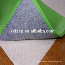Teppichauflagen für Teppich beste rutschfeste Teppichauflage