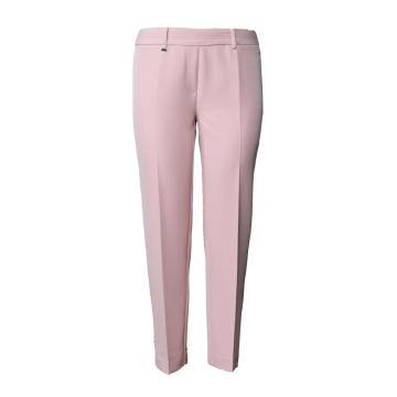 Business Work Wear Office Lady Pantalones largos