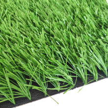 UV resistant professional artificial turf artificial grass mat for football