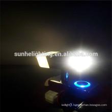 China UL CE 12V 24V RV Led RV reading light