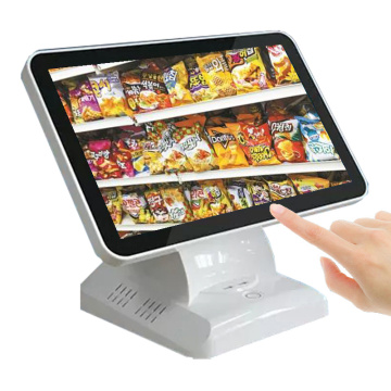 Pos Machine All In One Touch Screen Pos