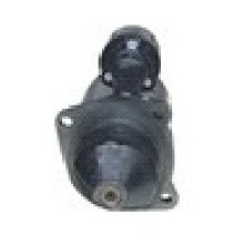 BOSCH STARTER OEM NO.0001367034 for MERCEDES