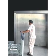 Srh Hot Verkauf Fracht Aufzug