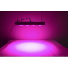 Светодиодная панель для выращивания нло 1800 Вт