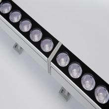 72W high brightness wall washer light