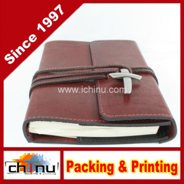 Leather Journal, Leather Notebook, Leather Diary (520045)