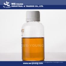 95% Tc, 50% Tc, 18,5% SL Glifosinate-Ammonium d'herbicide