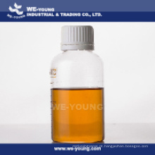 Produto Agroquímico Chlorpyrifos (48% Ec) para Controle de Pesticidas