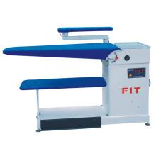 """Plano Type D""""air, modèle de Table de repassage Fit Q1"""