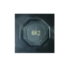 WE-TPC Inductor 6.2uH 4.3A SMD  ROHS  7440660062