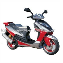 50cc&125cc&150cc Scooter with EEC&COC(Eagle 1)